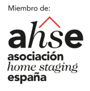 asociación home staging españa
